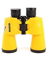 ESDY 10x50 DPSI Comet Wide Field 6.5 Outdoor Binoculars