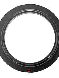 EOS-62MM Reverse Ring for Canon