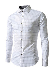 DS Men's Fashion Shirt