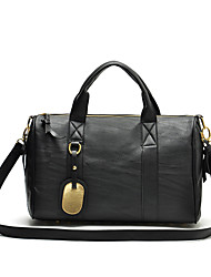 Wonderful Bag Women's Casual All Match Handbag