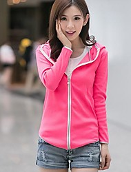 ICED™ Women's Fashion Loose Hoodies(More Colors)