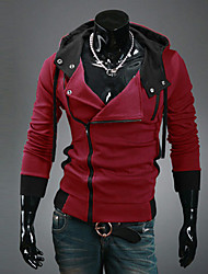 BIKELUN Korean Slim Sport Jacket