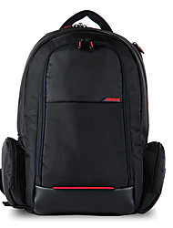 Sheng Taisi 15 Inch Laptop Bag Notebook Backpack 15.6 Backpack Man Shockproof Case