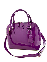 Mandy Women's New Fashion Shell Style Tote