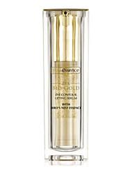 Bio-essence 24K Bio-Gold 24K Bio-Gold Eye Contour Lifting Serum 20ml