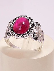 AS 925 Silver Jewelry  ring