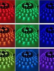150 Lights 72W Water Proof 5050SMD LED Strip light RGB 5M
