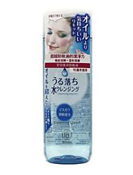 Mandom Corp. Bifesta Cleansing Liquid 220ml