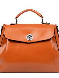 Vechy Women's Fashion Single Shoulder Handbag Handbag