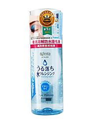 Mandom Corp.  NEW Bifesta Eye Makeup Remover 145ml / 4.9oz