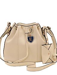 Yibeier Повседневная сумка-2