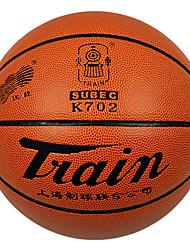 5 # pu Standardspiel Basketball