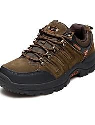 кроссовки bepure мужских кроссовок кожаной обуви больше цветов, доступных