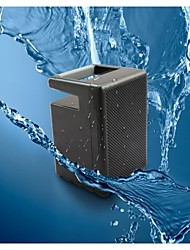 Outdoor Speaker 1.0 channel Shower waterproof water resistant