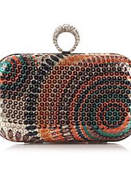 Handbags Fashion Special Ocassion/Evening Clutches