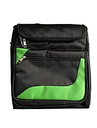 effectuer Voyage étui de protection sac d'emballage d'épaule pour xbox microsoft une console