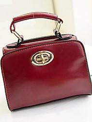M-Sea Women's Single Shoulder Inclined Handbag Handbag Little Bag  Bag