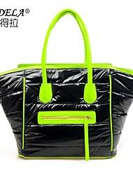 AIDELA® Winter fashion lady single shoulder bag  AD362
