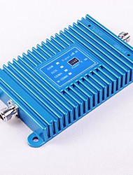 Intelligence CDMA 850MHz Mobile Cell Phone Signal Repeater Booster Amplifier