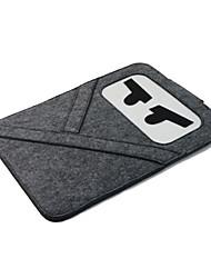 """i Gusto bolsa-005 11 """"caja del ordenador portátil para air11"""