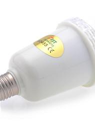 FUSHITONG E27 AC Slaver Flash SD45S 30GN Photo Studio Light Slave Flash Bulb - White