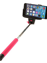 Z07-5 Wireless Mobile Phone Monopod
