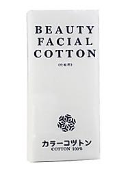 Beauty  Facial Cotton 144Pcs