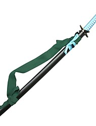 """o cosplay espada lixívia """"madeira Toushirou hitsugaya novo"""
