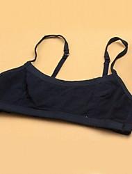 alça ajustável puro gallus strapless bra