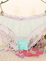 Women Boy shorts & Briefs/Ultra Sexy Panties , Cotton Blends Panties