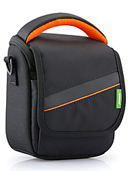 yeud yd2213 sac photo sans miroir