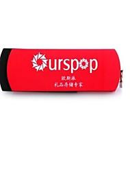 ourspop u017 128gb usb 2.0 flash pen drive