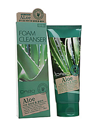 Dabo  Cleansing Foam (Aloe) 180ml