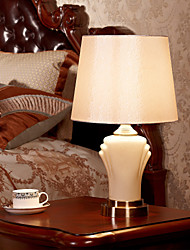 Table Lamps , Modern/Comtemporary Glass