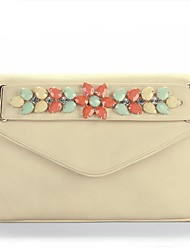PU Casual Cross-Body bags/Shoulder Bags with Sequin