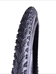WEST BIKING® Bicycle Tire K948 26X1.95 Tire Mountain  Riding  Tire Wear Resistant Tire Bike Tires