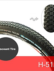 WEST BIKING® Best Cycling Tire  26 * 1.95 30TPI To Prevent Stab Tiresmountain Bikes Pneu Bicycle Tyre