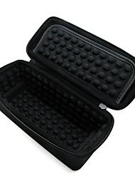 eva transportando saco de armazenamento de viagem para-bose mini alto-falante sem fio Bluetooth SoundLink