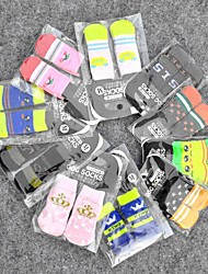 Socks & Boots for Dogs / Cats Winter Wedding / Cosplay S / M Cotton