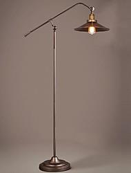 staande lampen 1 licht eenvoudige moderne artistieke
