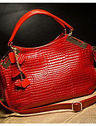 MXL Women's New Fashion Casual Bag