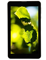 "AOSON M701TG 7"" Android 4.4 3G Wi-Fi Phone Tablet PC(Dual-core, GPS, FM, Bluetooth, Dual Sim Card)"