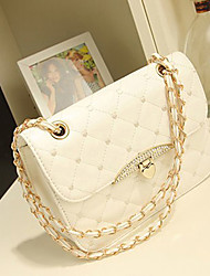 Lady Fashion Elegant Casual Bag