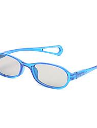 Teatro IMAX IMAX gafas 3D especiales para niños especiales 4-10
