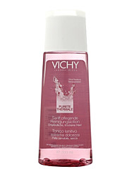 Vichy Purete Thermale Hydra-Perfecting Toner (D/S) 200ml