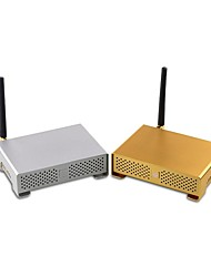 bob mk730 digitale android 4.2 rockchip3188 hdmi porta ram1g + rom8g TV Box