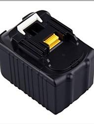 Makita 18v4.5a батарея электроинструмент литий-ионный