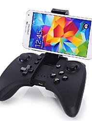 controlador gtcoupe t3 jogo bluetooth para smartphones andriod samsung htc