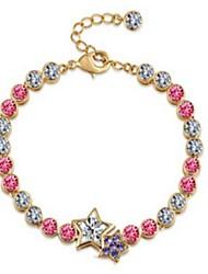 The Stars Wish Bracelets