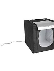 caixa de luz fotografia levou-eoscn (70 * 70 centímetros)
